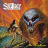 Stalker / Black Magic Terror (RU)(CD)