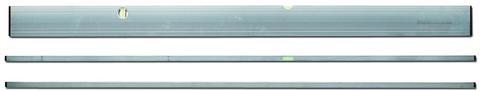 Наугольник Stabila тип AL 2L 200 см (арт. 07824)