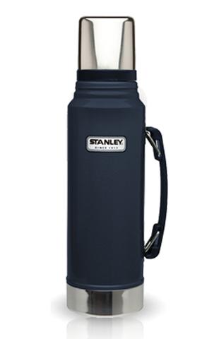 Термос Stanley Classic Vacuum Flask (10-01254-042)
