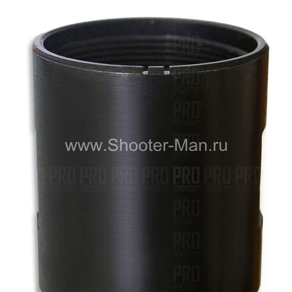 ЧОК 150 мм Молот 12 калибра для охотничьего оружия фото