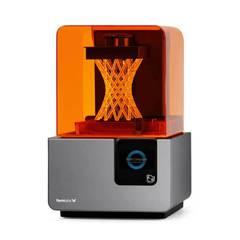 Фотография — 3D-принтер Formlabs Form 2