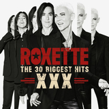 Roxette / The 30 Biggest Hits (2CD)