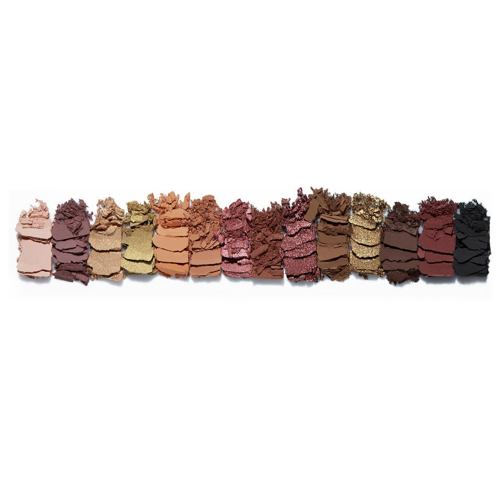Anastasia Beverly Hills Soft Glam палетка теней