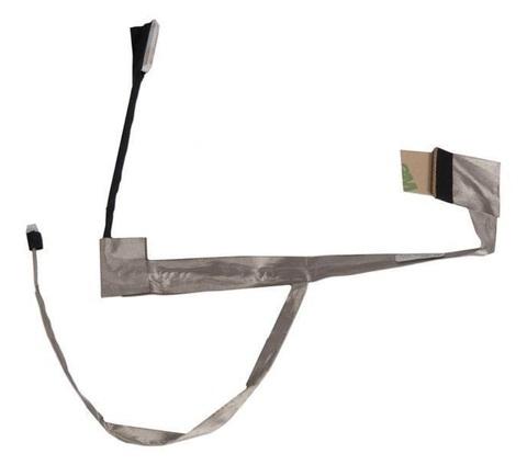 Шлейф для матрицы Acer Aspire 5536 LED pn 50.4CG07.001