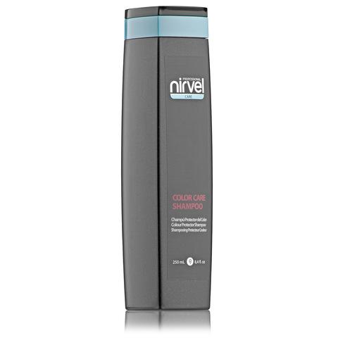 Nirvel Сolor Care Shampoo 250 ml