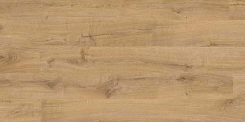 Ламинат Quick Step Eligna Дуб теплый натуральный промасленный U3458