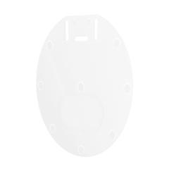 Водонепроницаемый коврик Xiaomi (Mi) Robot Vacuum Mop Waterproof для робота-пылесоса 1C