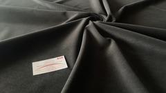 Флок Престон 15 серый