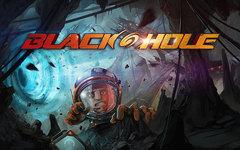 BLACKHOLE (для ПК, цифровой ключ)