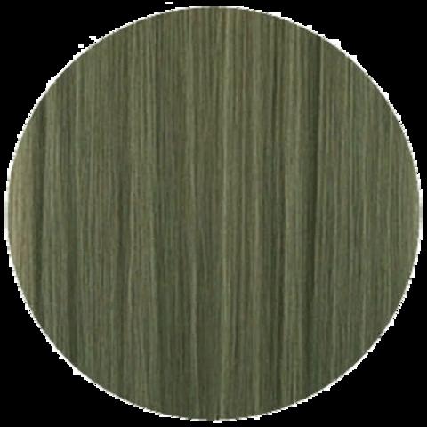 Lebel Materia 3D M-8 (светлый блондин матовый) - Перманентная низкоаммиачная краска для волос