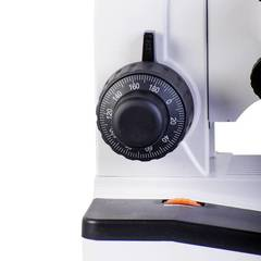 Биологический микроскоп  Микромед 2 (вар. 3-20)