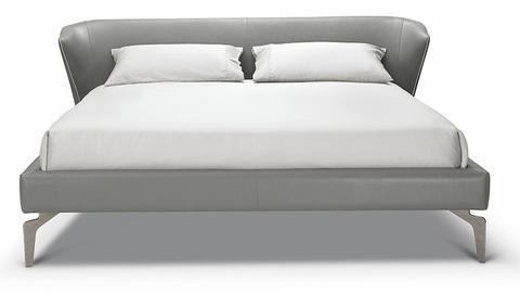 Кровать MEDEA H, Италия
