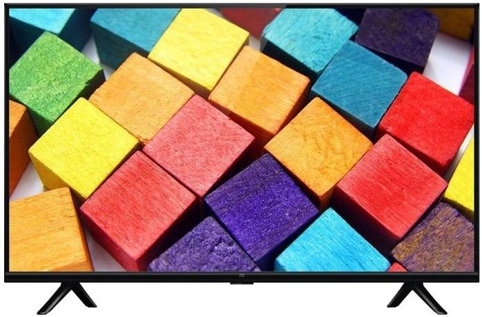 """Xiaomi Mi TV 4A Телевизор Xiaomi Mi TV 4A T2 32"""" 1.jpg"""