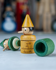 Pinocchio_Italy_DI390004