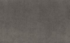 Велюр Charm (Шарм) 04