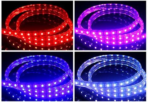 RGB_Лента_дюралайт_купить_LED