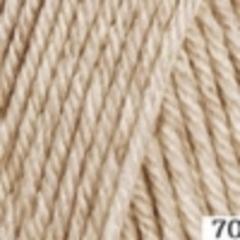 70060 (Бежевый меланж)