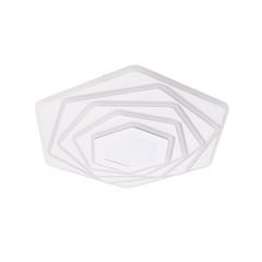 INL-9429C-98 White