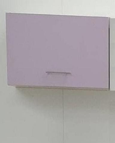 Шкаф кухонный ТОКИО 703-500 /500*450*323/