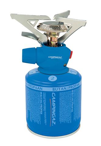 Газовая плитка Campingaz TWISTER Plus PZ + CV 300 (2000017836)