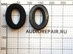 Амбушюры Sennheiser HD600, HD545, HD565, HD650