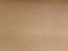 Искусственная кожа Aura (Аура) 2210