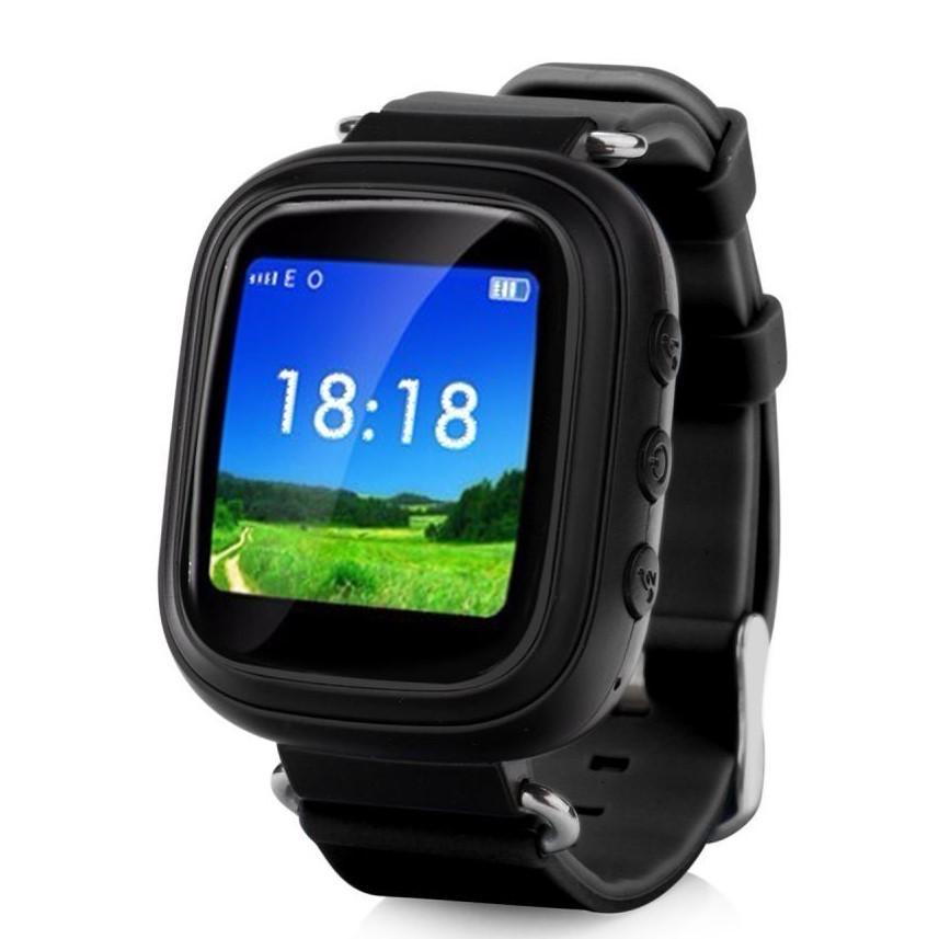 Часы Детские часы Smart Baby Watch Q60S smart-baby-watch-q60s_06.jpg