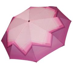 Зонт FABRETTI L-16102-7