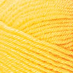 9005-6410 (Жёлтый)
