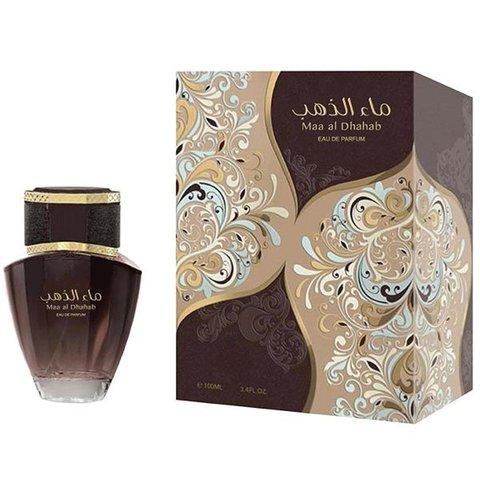 MAA AL DHAHAB / Маа Аль Дахаб 100мл