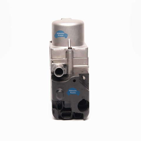 Догреватель VW Webasto Thermo Top V диз. 1K0815065R 9008372C 4