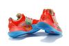 Nike Kyrie Low 2 'Mr. Krabs'