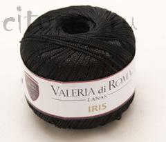 Пряжа Valeria di Roma IRIS