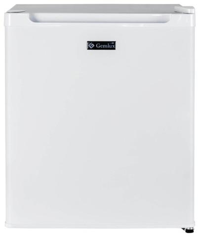 Холодильник (климатическая камера)  для сыровяления. Gemlux GL-BC38