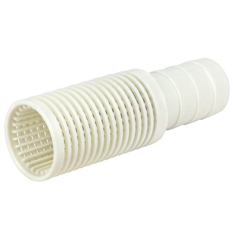 Фитинг воздушного шланга для закладной противотока Aquaviva EM0055 (89090117) / 22141