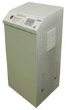 Стабилизатор LIDER  PS20000W +50/-30 - фотография