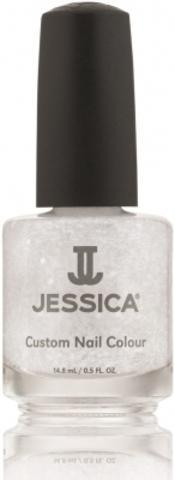 Лак JESSICA CNC 1134 Proposal
