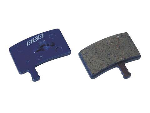 BBS-491 DiscStop