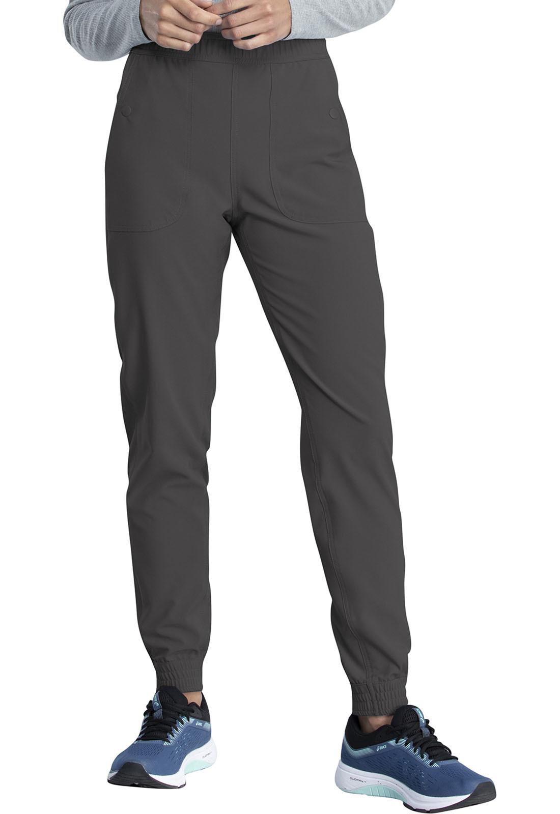 Медицинские брюки Dickies
