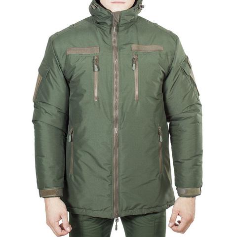 Куртка МПА- 39-02 тм
