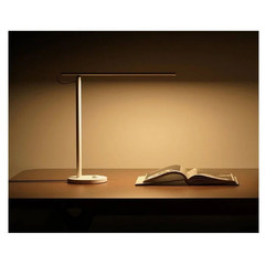 Настольная лампа Xiaomi Mi LED Desk Lamp 1S (MJTD01SYL)