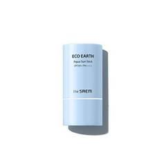 Солнцезащитный стик THE SAEM Eco Earth Aqua Sun Stick SPF50+ PA++++ 22g