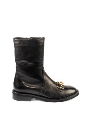Ботинки Helena Soretti 043