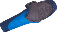 Спальник синтетический Marmot Trestles 15 long - 2