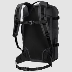 Рюкзак Jack Wolfskin Trt 32 Pack phantom - 2