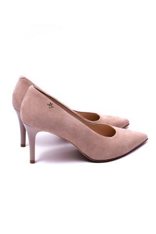 Туфли Marino Fabiani модель 3099
