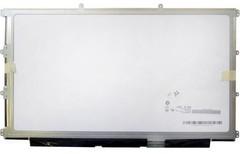 Матрица для ноутбука БУ 15.6 LED Slim 1366x768 40 pin B156XW03 V.0 Крепление по периметру