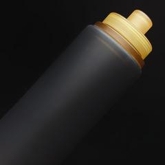 XSTAR Refill Bottle