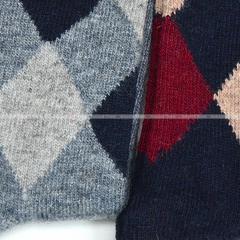 Носки шерсть (36-41) А28.ЗВ4880