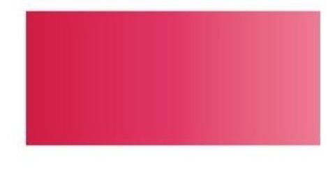 Краска акварельная ShinHanArt PWC Extra Fine 506 (A), розовый перманентный, 15 мл